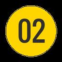 alicia-menkveld-02