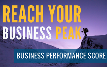business-performance-score