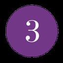 alicia-menkveld-point-3