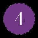 alicia-menkveld-point-4