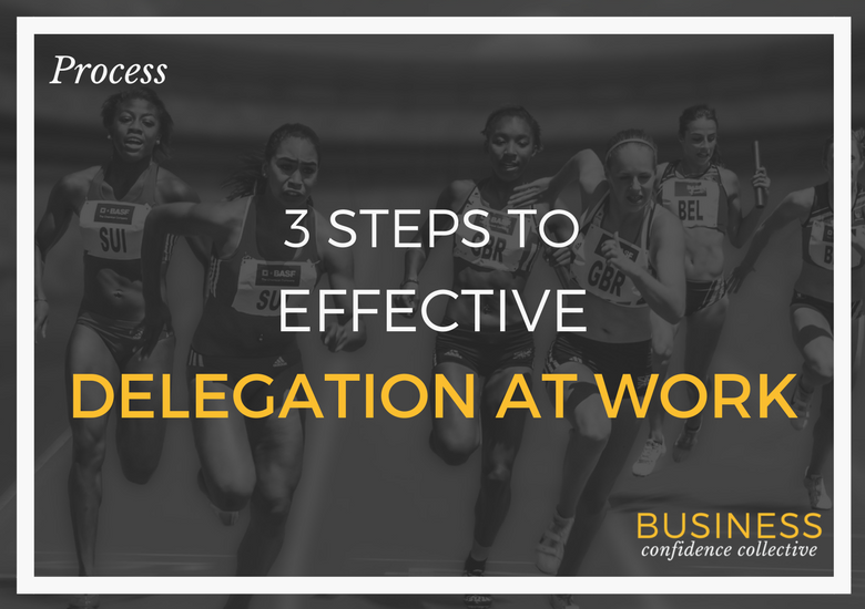 3-steps-to-effective-delegation