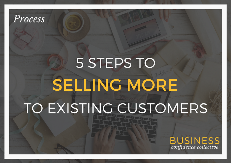 5-steps-to-sell-more-to-existing-customers