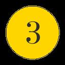 alicia-menkveld-point-3a