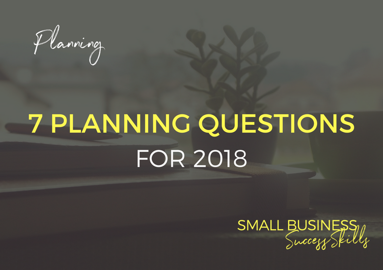 7-planning-questions-2018