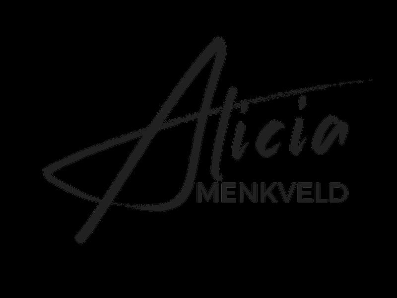 Alicia Menkveld
