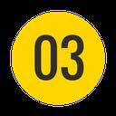 alicia-menkveld-03