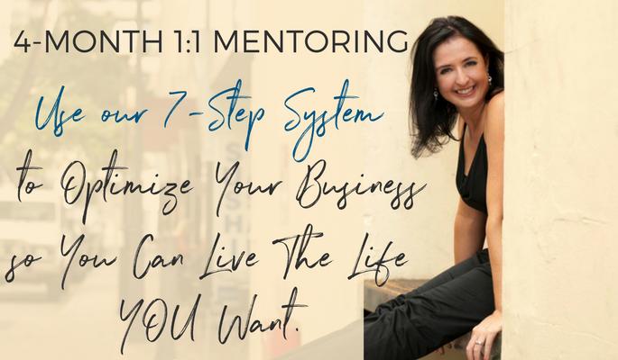 alicia-menkveld-1-1-mentoring