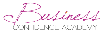 Business Confidence Academy