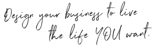 design-your-business-alicia-menkveld