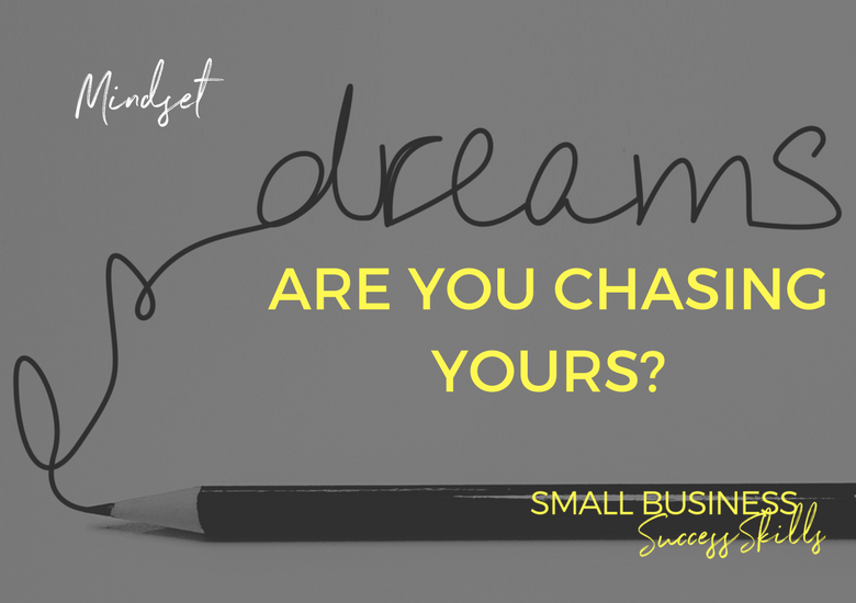 5-steps-to-chase-your-dreams