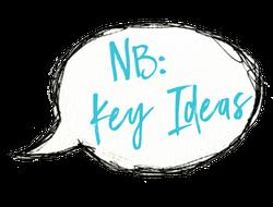 alicia-menkveld-key-ideas