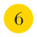alicia-menkveld-point-5a