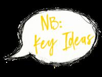 blog-image-key-ideas1