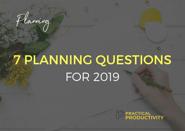 7-key-planning-questions-2019
